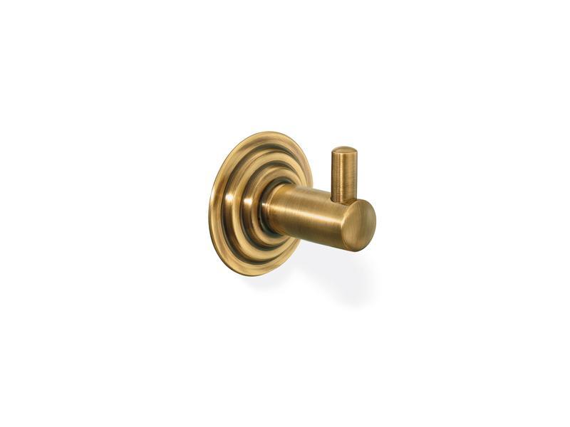 Άγκιστρο Κωδικός:   10308  Διαστάσεις:   W60 x D46 x H60 (mm)  Πρώτη ύλη:   Ορείχαλκος  Φινιρίσμα:   Bronze  Τεχνικές προδιαγραφές:     Οδηγίες τοποθέτησης: