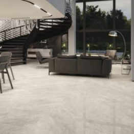 BALMORAL TAUPE_floor