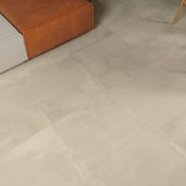 COVERTY TAUPE 60X60_floor