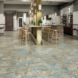 Carpet-Aparici-5-1024x1024 TOP