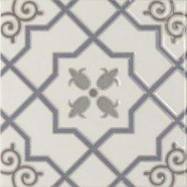 base-decor-toile-arabesco-blanco-2_15x15-001