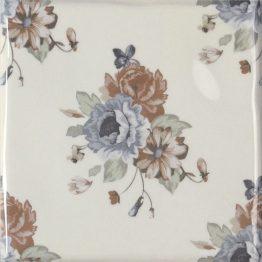 base-decor-toile-flor-blanco-2_15x15-001