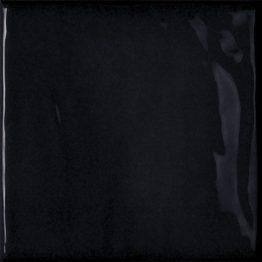 century-black_15x15-001