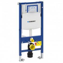 sigma-drywall-112cm-1